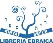 Libreria Ebraica